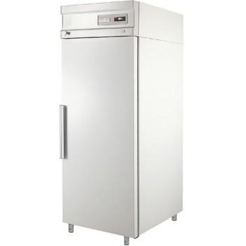 Холодильный шкаф POLAIR CM105-S