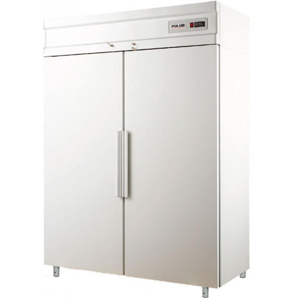 Холодильный шкаф POLAIR CM110-S