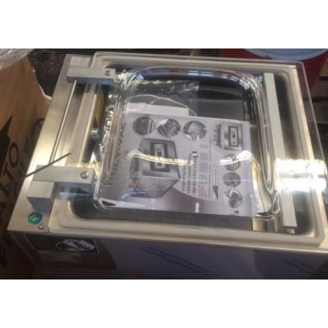 Вакуумный упаковщик EUROMATIC POLYVAC