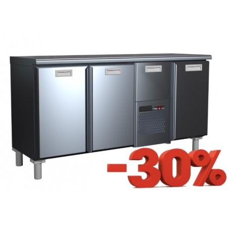 Холодильный стол BAR-360