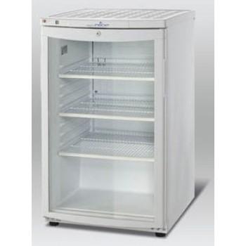 Холодильный шкаф SCAN DKS 140