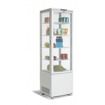 Холодильный шкаф RTC SCAN 286 демонстрационный