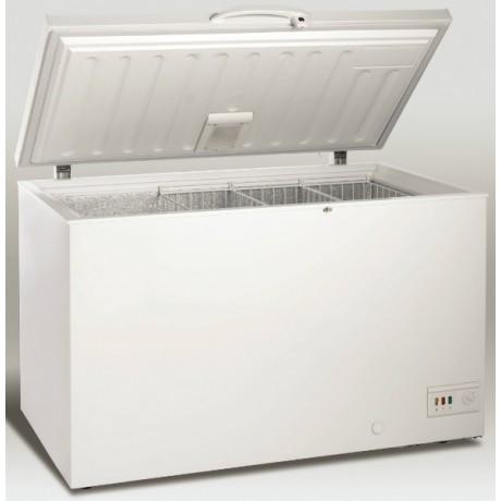 Морозильный ларь SCAN SB 451