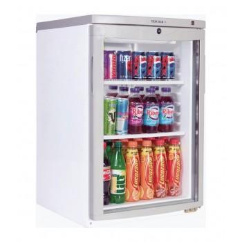 Холодильна шафа Tefcold BC85