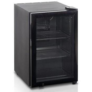 Холодильна шафа Tefcold BC60