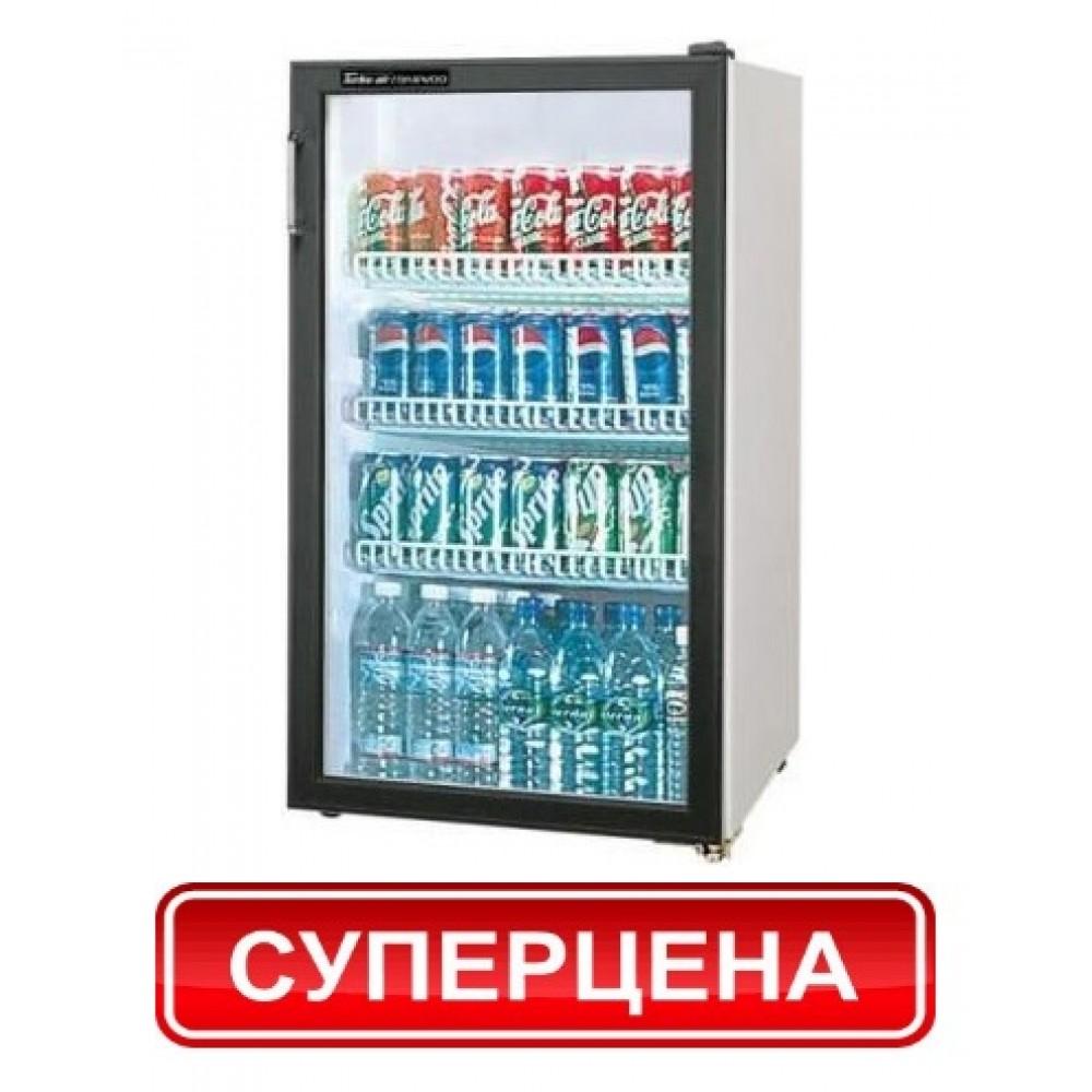 Холодильный шкаф Turbo Air FRS140R / FRS145R