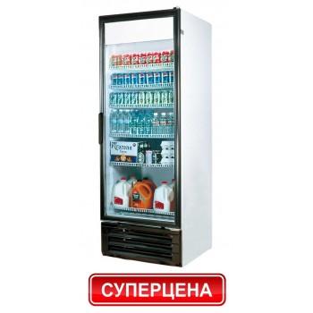 Холодильна шафа Turbo Air  FRS401RNР