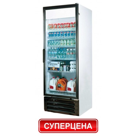 Холодильный шкаф Turbo Air FRS401RNР