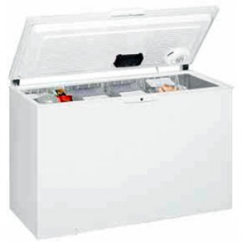 Морозильна скриня  ACO 450