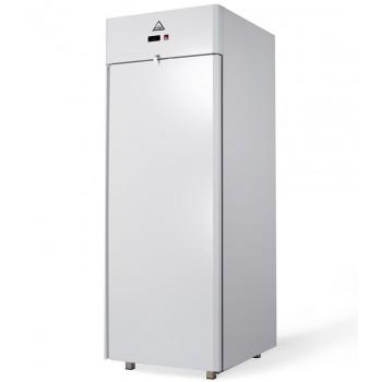 Холодильный шкаф R 0.5 S Arkto