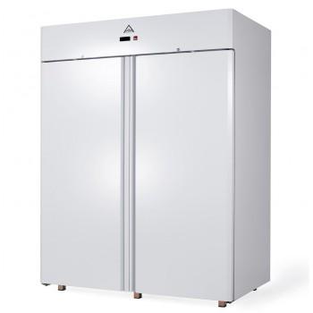 Холодильный шкаф R 1.0 S Arkto
