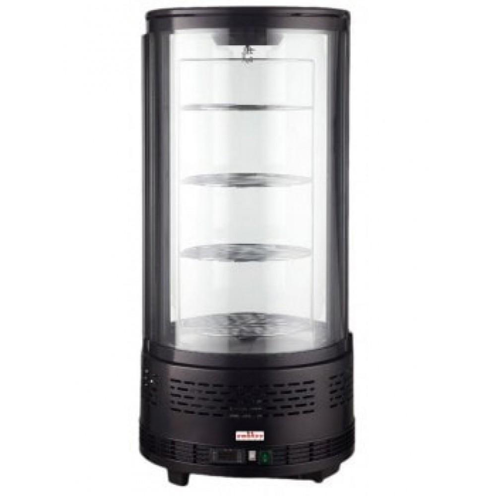 Витрина холодильная FROSTY RTC-73L