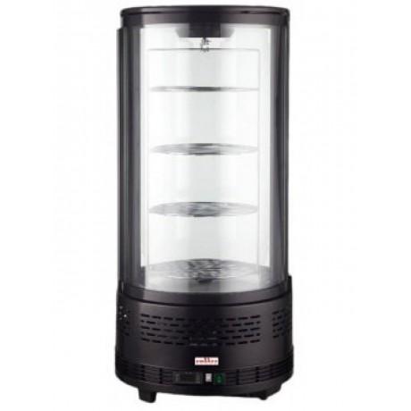 Вітрина холодильна FROSTY RTC-73L