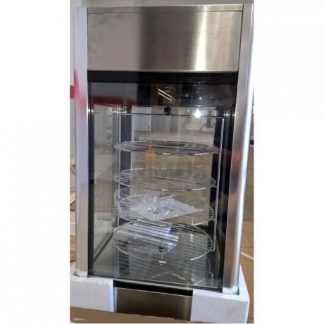 Вітрина холодильна RTW-108 FROSTY