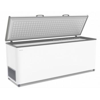 Морозильный ларь FROSTOR F800S