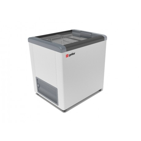Морозильный ларь GELLAR FG250C