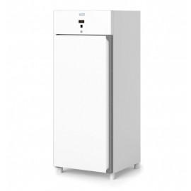 Холодильна шафа GolfStream Sv107-S
