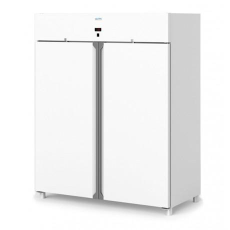 Холодильный шкаф GolfStream Sv114-S