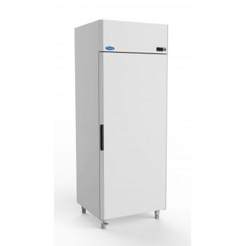 Холодильный шкаф Капри 0,7 МВ