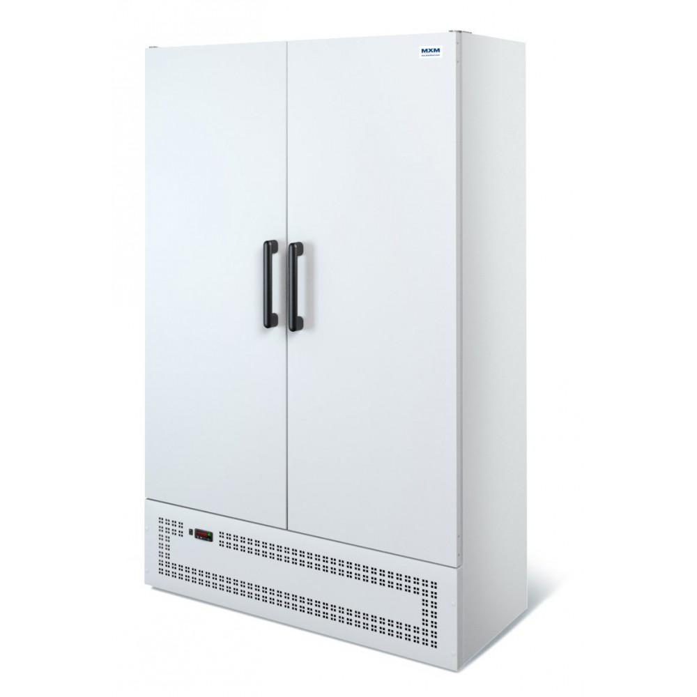 Шафа холодильна ШХ-0,80М