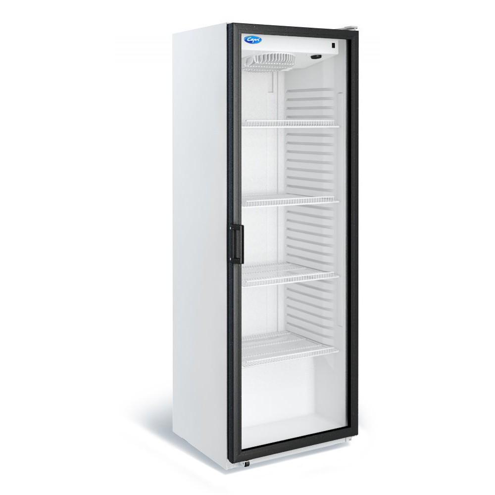 Шафа холодильна Капрі П-390 С