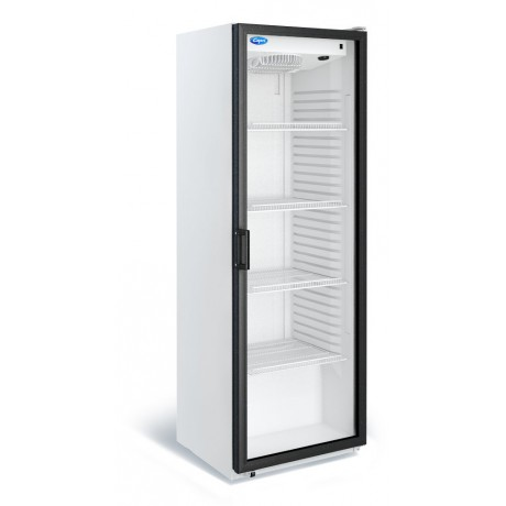 Холодильный шкаф Капри П-390 С