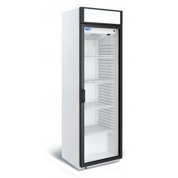 Шафа холодильна Капрі П-390 СК