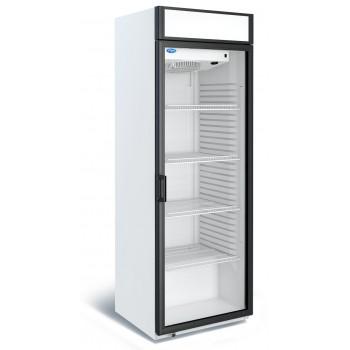 Шафа холодильна Капрі П-490 СК