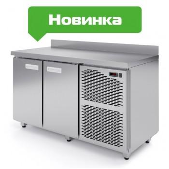 Стіл холодильний СХС-2-60