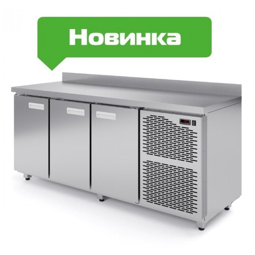 Холодильный стол СХС-3-60
