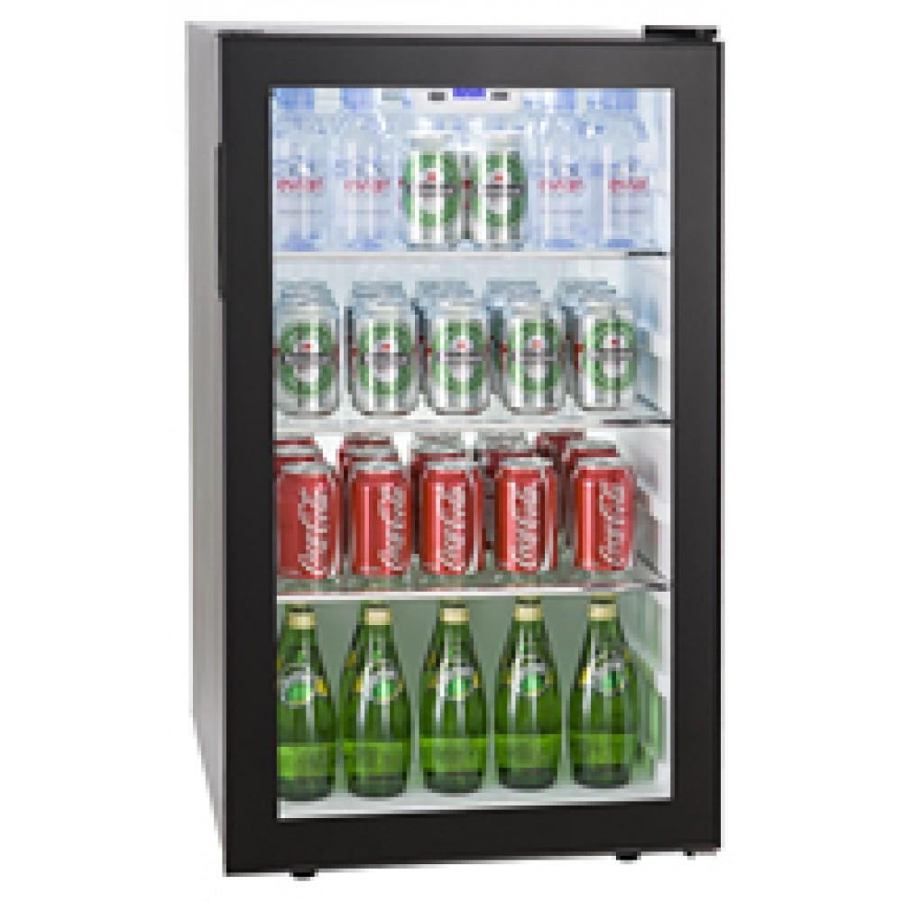Холодильна шафа FROSTY KWS-52M