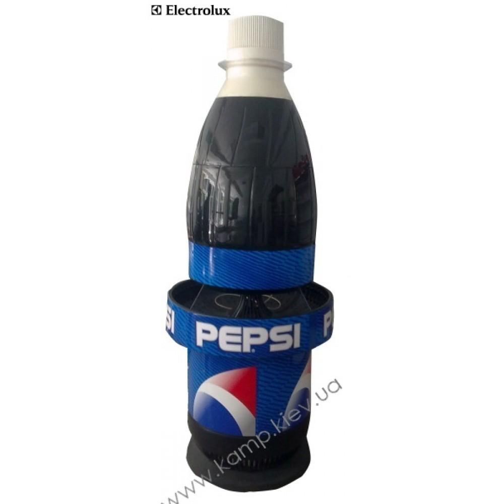 Холодильная витрина Electrolux - PEPSI - б/у