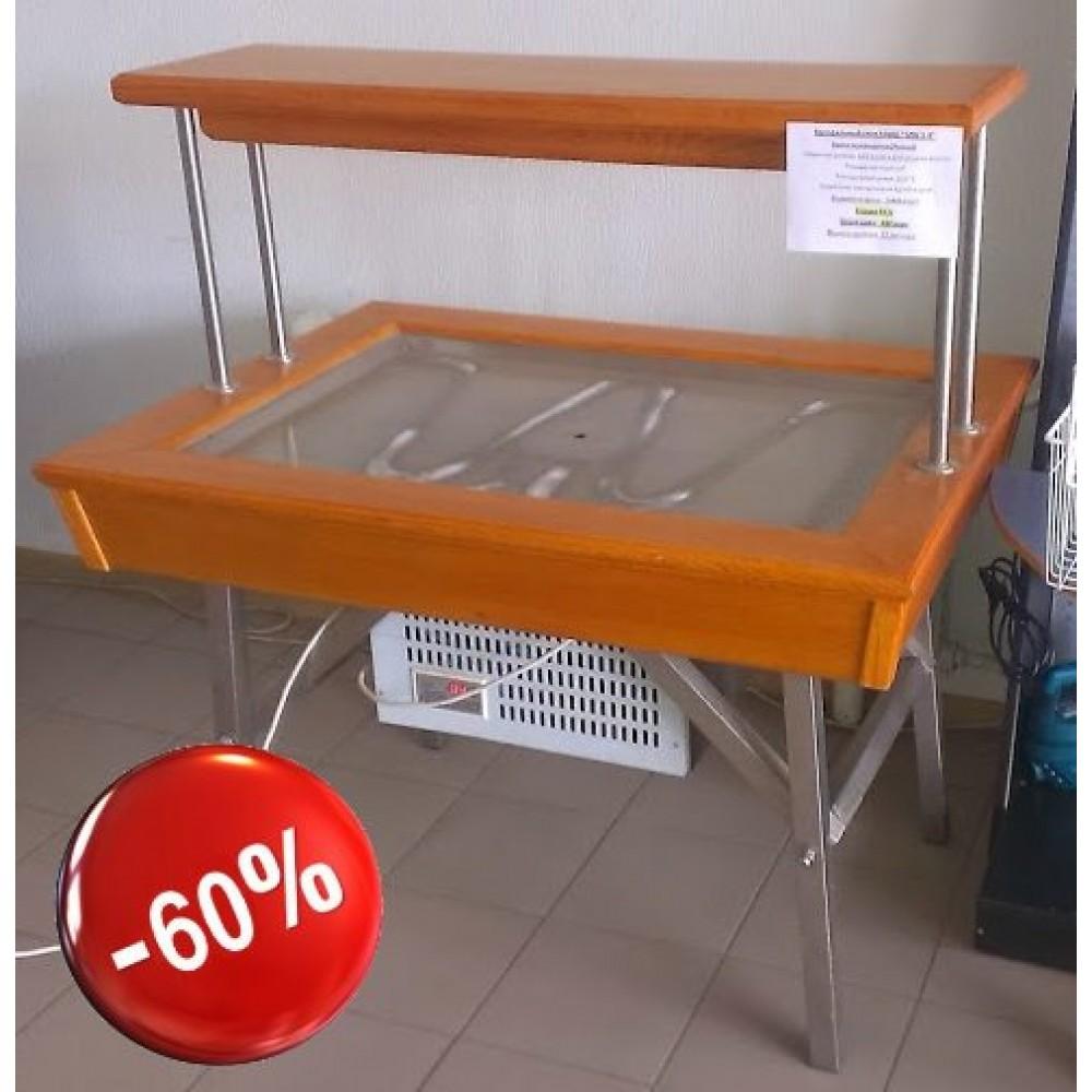 Холодильний стіл MAWI SZW 1.4
