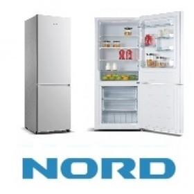 Холодильники NORD