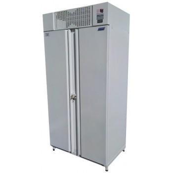 Холодильна шафа Mawi SCH 800/N/K
