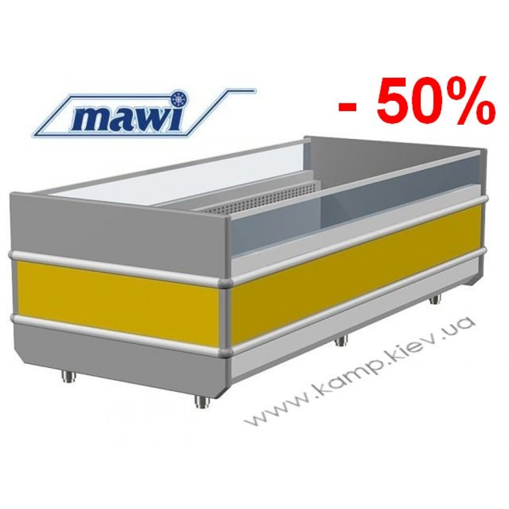 Бонета Mawi WCHWBA - без агр. УЦЕНКА