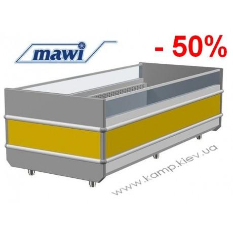 Бонета Mawi WCHWBA - без агр.