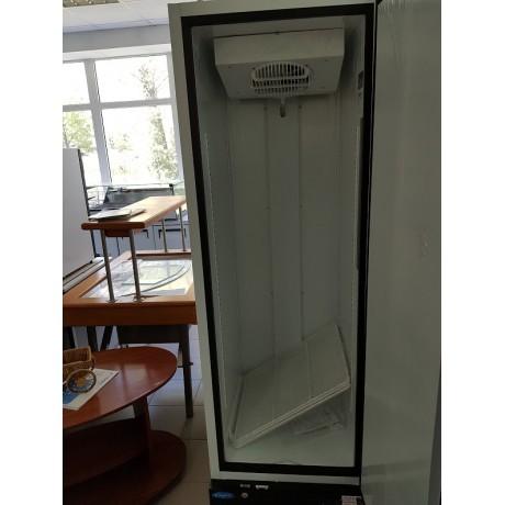 Шафа морозильна Капрі 0,5 Н - зі знижкою