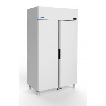 Шафа холодильна Капрі 1,12 МB