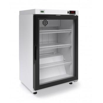 Холодильный шкаф ШХСн 0,06C