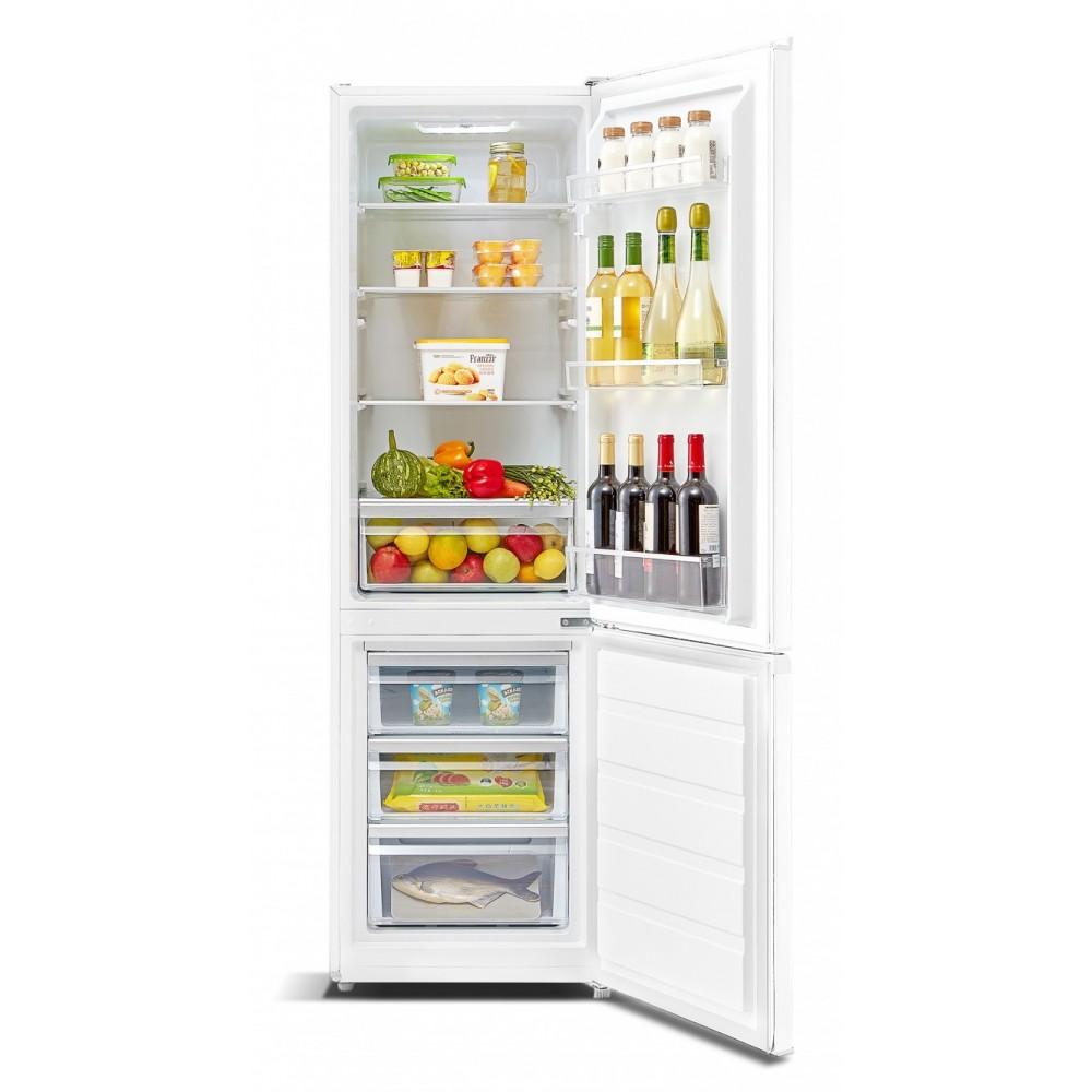 Холодильник NORD B 239 (W)