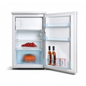 Холодильник NORD M 403 (W)