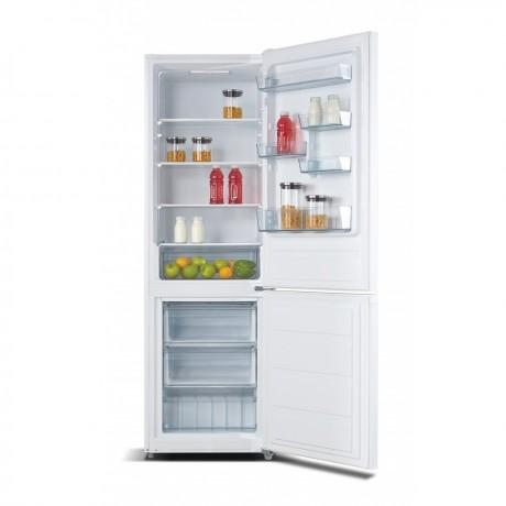 Холодильник NORD B 188 (W)