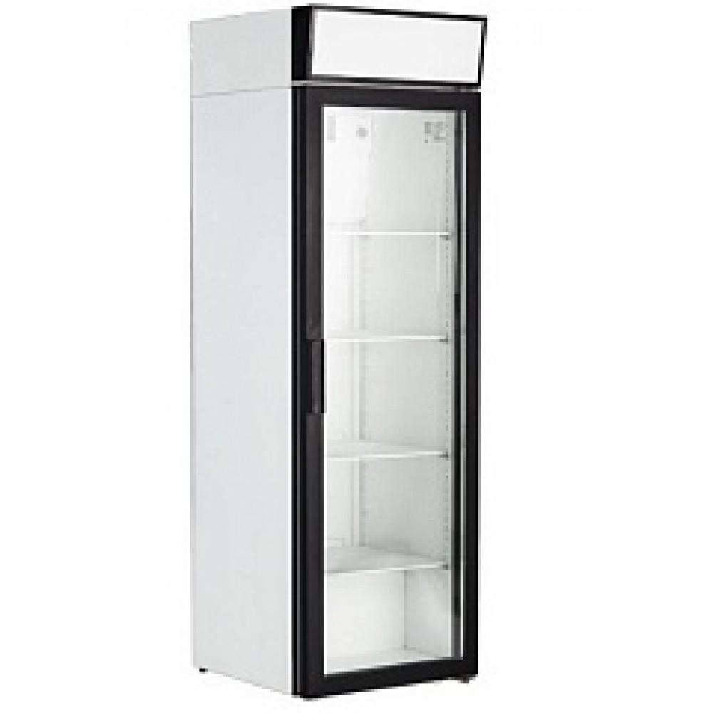 Шафа холодильна POLAIR  DM104c-Bravo