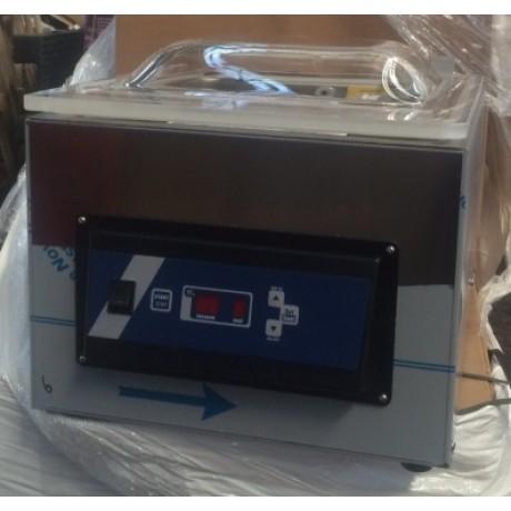 Вакуумний пакувальник EUROMATIC POLYVAC