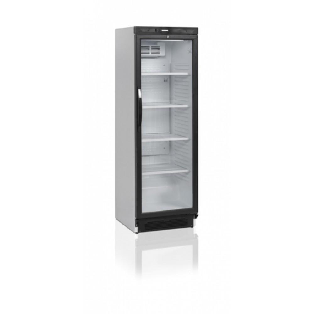 Шкаф холодильный TEFCOLD CEV425