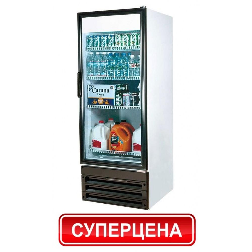 Холодильный шкаф Turbo Air FRS300RP