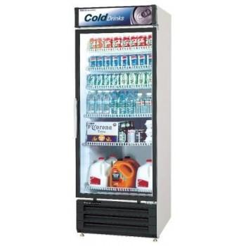 Холодильна шафа Daewoo  FRS600RР