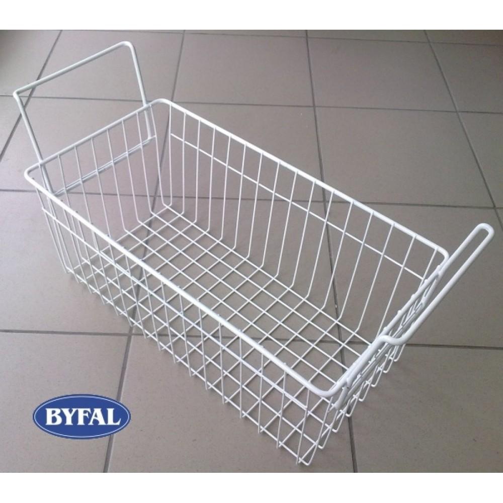 Кошик для скрині BYFAL - в